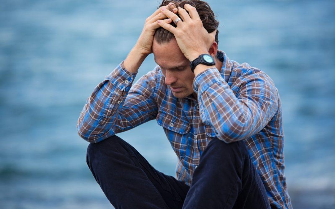 Concussion-Diagnosing and Care