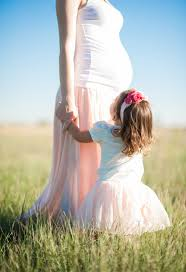 Prenatal Chiropractic- Pregnancy, Birth, Vuja'de-